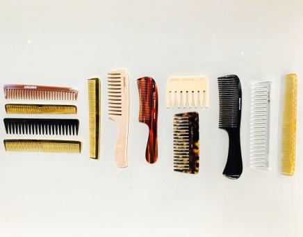 McKnight's tools