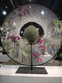 Philadelphia flower show 2014 045