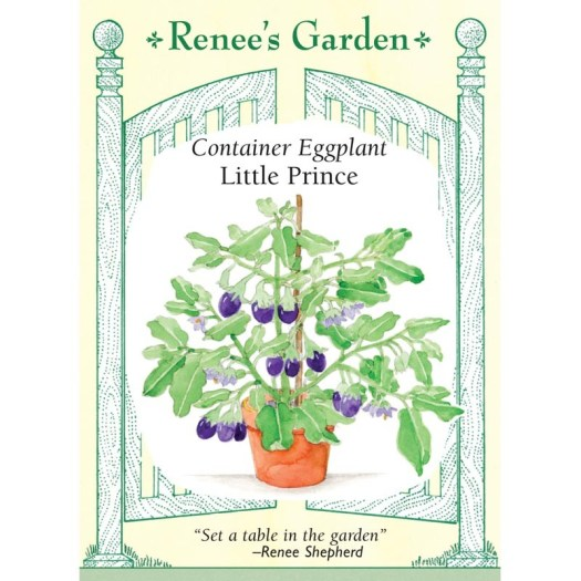 Available at Renees Gardens
