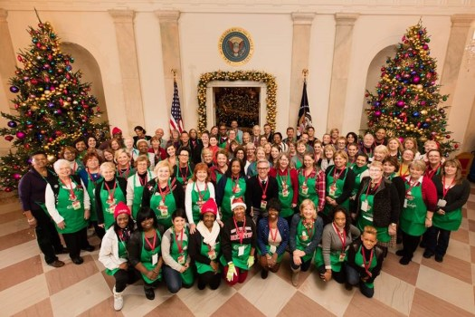 white house volunteer picture2
