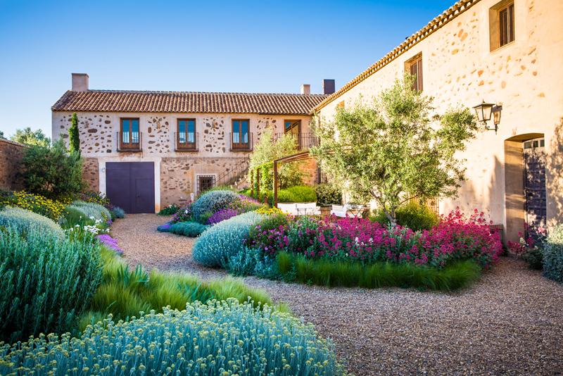 Garden Design Magazine A Good Read