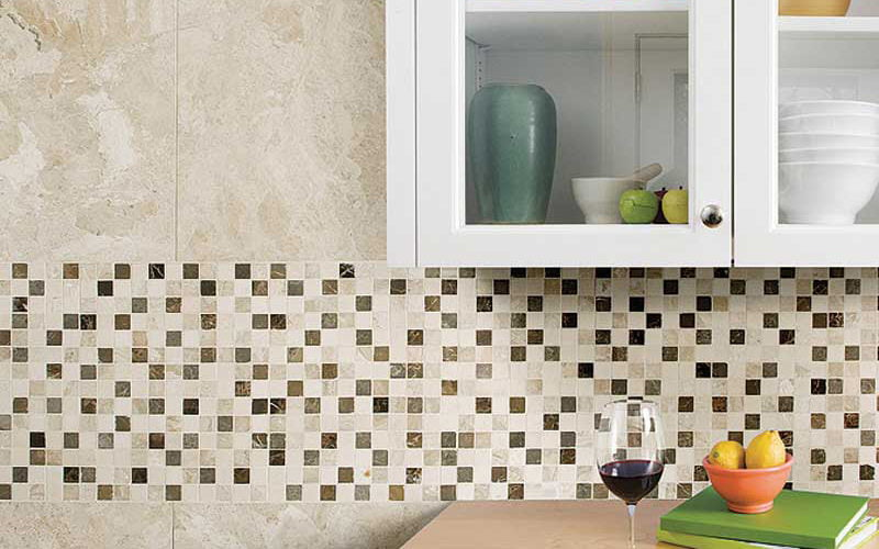 top tile trends to watch in 2020
