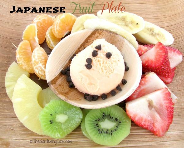 Japanese Dinner Party