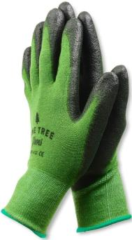 Pine Tree Tool Working Gloves