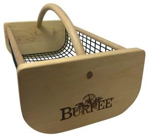 burpee garden basket