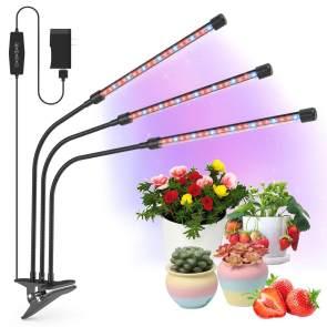 Grow Light Plant Lights