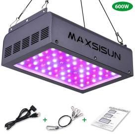maxsisun LED Grow Light