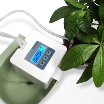 moistenland micro drip system
