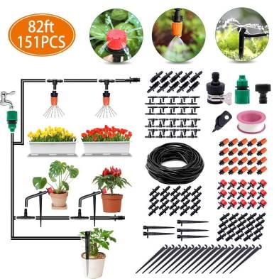 padram drip irrigation system