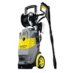 Parkside PHD150 C2 Pressure Washer
