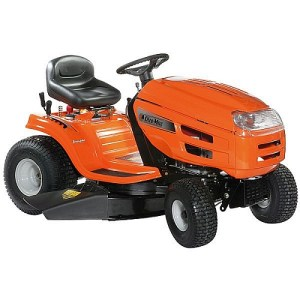 Oleo-Mac T95 11.5 Lawn Tractor