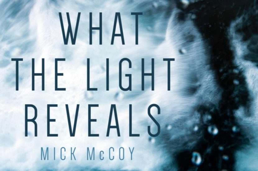 Review_What the Light Reveals_Social