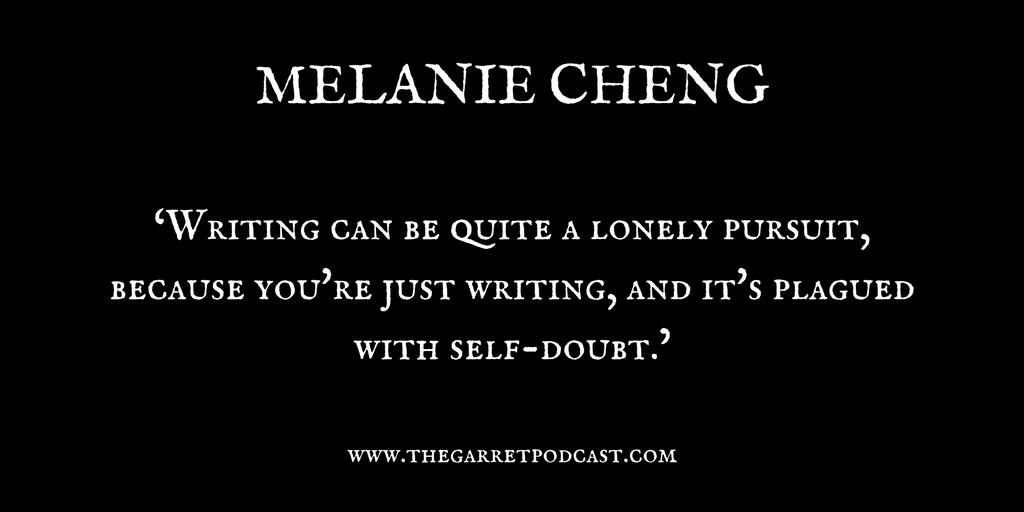 Melanie Cheng_The Garret_Quote 3