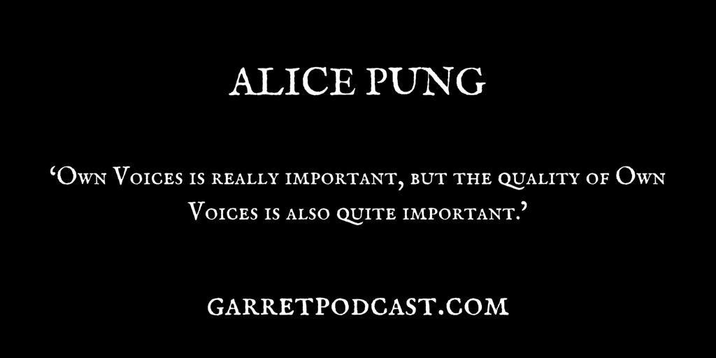The Garret_Alice Pung_Quote_1