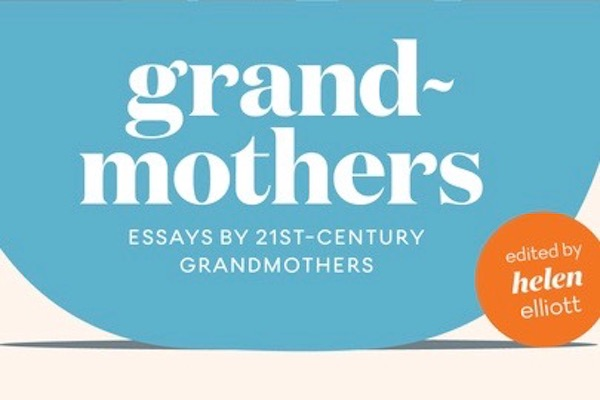 Grandmothers_Review_2020