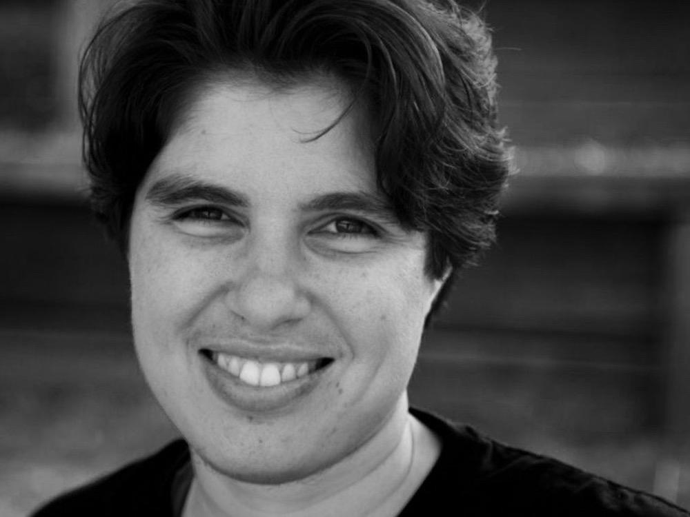 Ellen van Neerven_The Garret Podcast