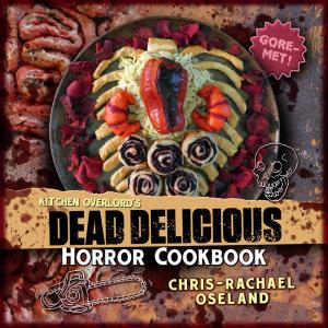 dead-delicious