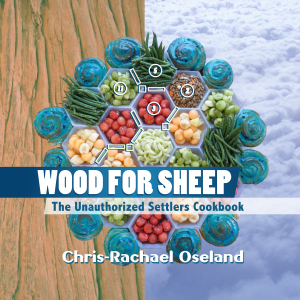 wood-for-sheep