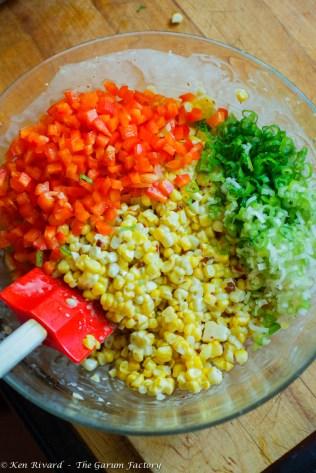 Mexican Corn Salad-11