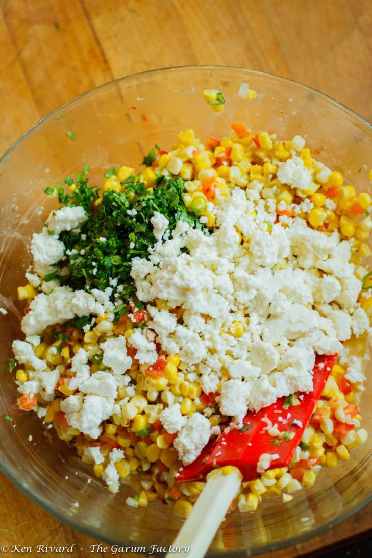 Mexican Corn Salad-5-2