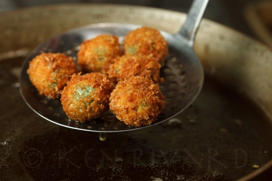 Fried Olives-20