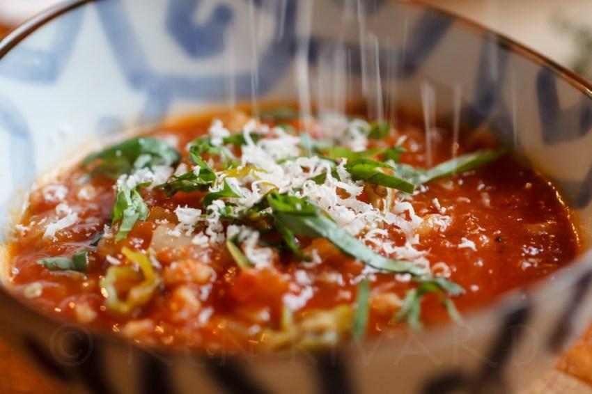 Tomato-Farro Soup-258-14218