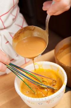 Salted Butterscotch Custard-41