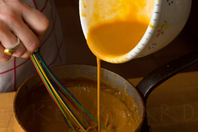Salted Butterscotch Custard-43