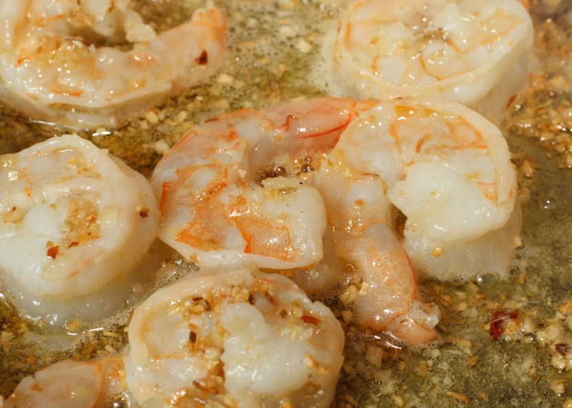 Shrimp Scamp with Orange Bitters-2237