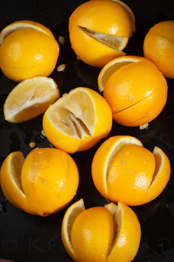 Preserved Lemons-2375
