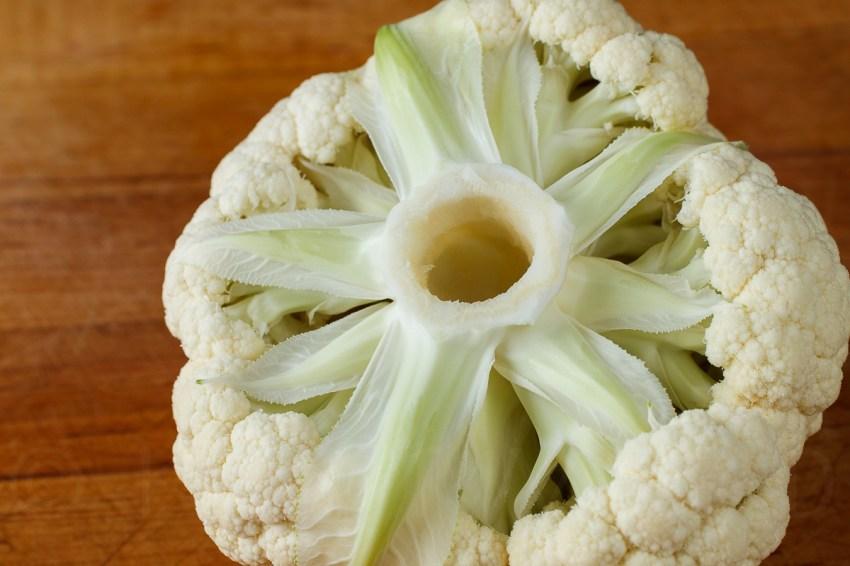 Roasted Cauliflower-2946
