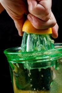 Lemon-Rhubarb Custard Soufflé-2946