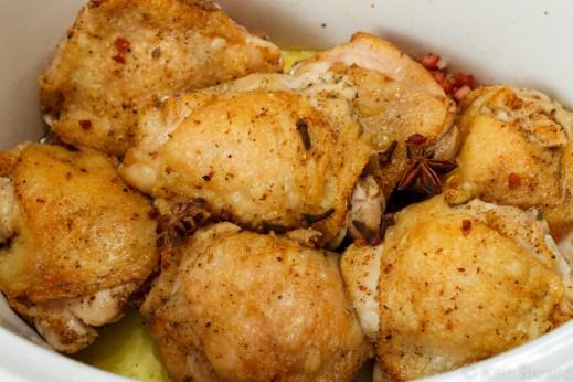 Chicken Rillettes-7625