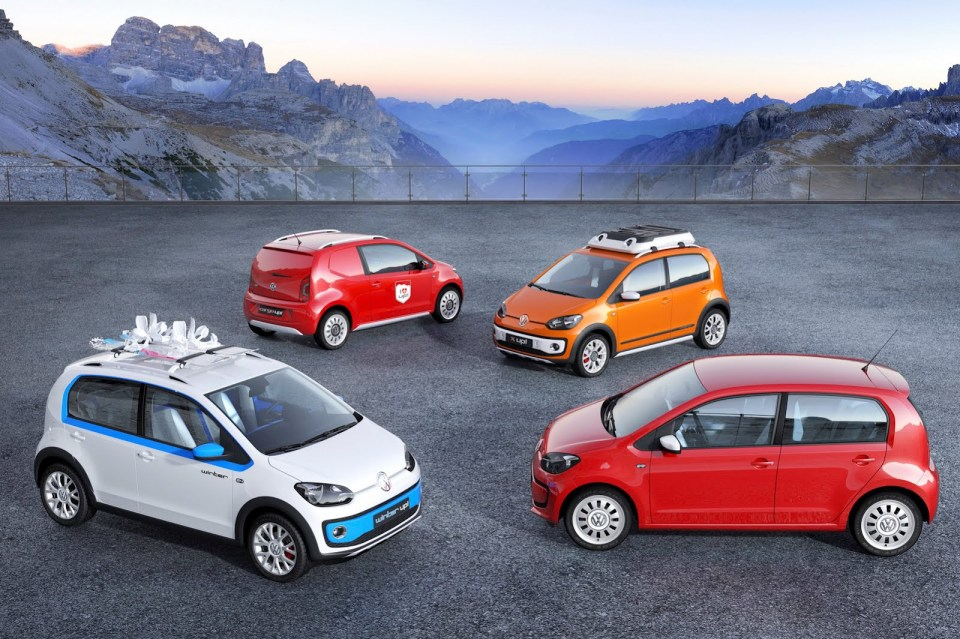 VW-Up-Concepts-5