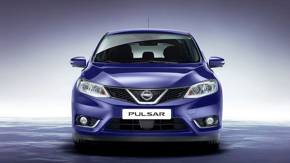 2015-Nissan-Pulsar-Review
