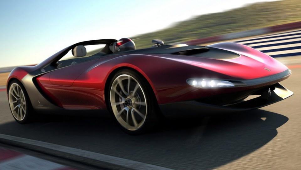 Pinifarina-Ferrari-Sergio-15