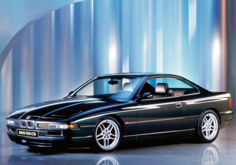 bmw_8_series_1992_pictures_1