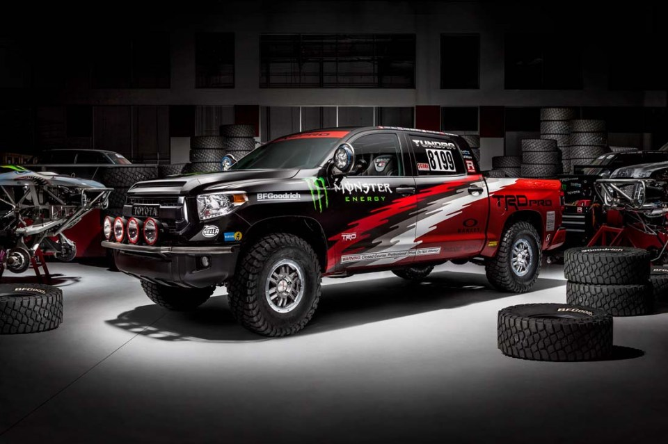 baja-1000-toyota-tundra-trd-pro-revealed-to-compete-in-full-size-stock-class_1