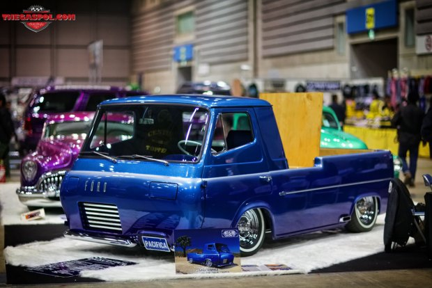 1962-Ford-Econoline-Pickup-Pacifica-i