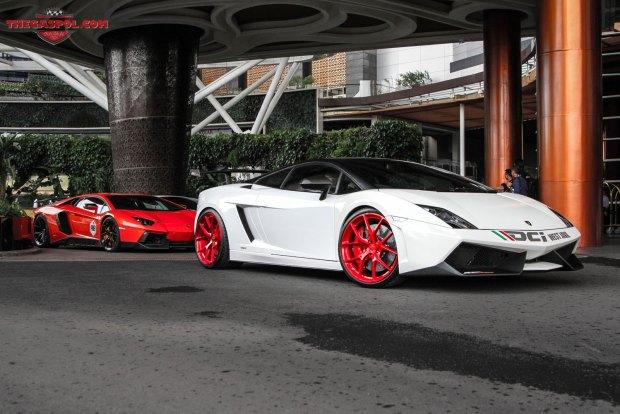 Lamborghini-Gallardo-Super-Troveo-HRE-P101-(3)