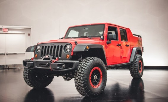 Jeep-Wrangler-Responder-concept-PLACEMENT-626x382
