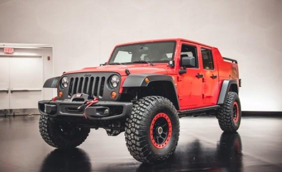 Jeep-Wrangler-Responder-concept-PLACEMENT-626x382