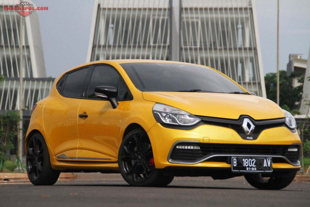 Renault-Clio-RS-9 jpeg