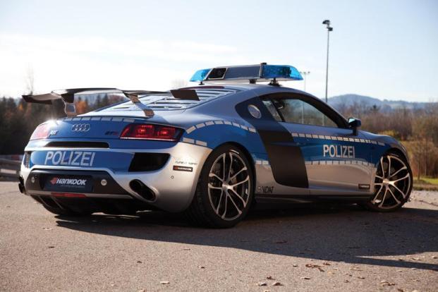 abt-audi-r8-gtr-police-car-tune-it-safe_3