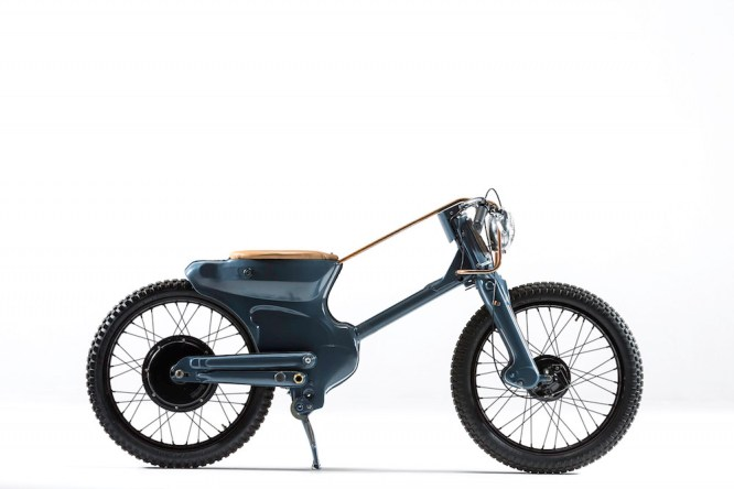 Electric-Custom-Motorcycle-4