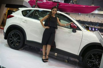 Mazda-GIIAS-2015-a