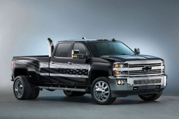 2016-chevrolet-silverado-3500-hd-kid-rock-front-angle
