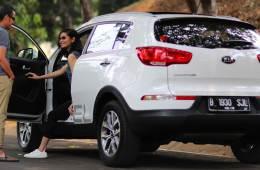 New-Kia-Sportage-Diesel-cover