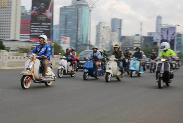 Lambretta-Club-Indonesia-1