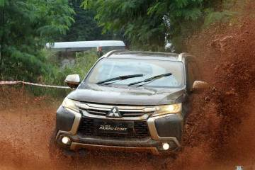 Mitsubishi-All-New-Pajero-Sport-3